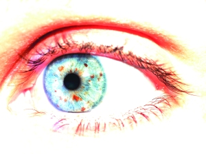 eye  square